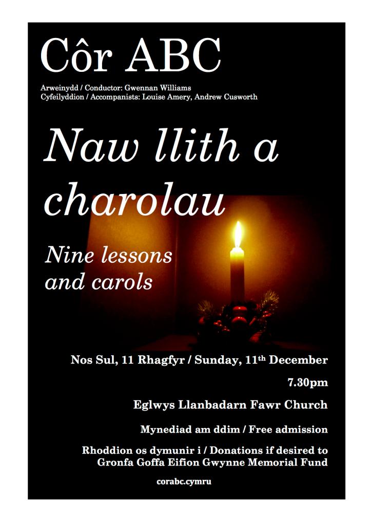 poster-naw-llith-cannwyll-dwyieithog-ii